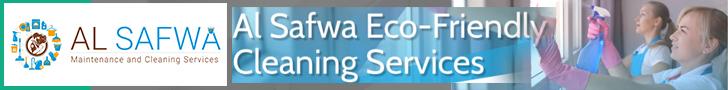 Al Safwa Services