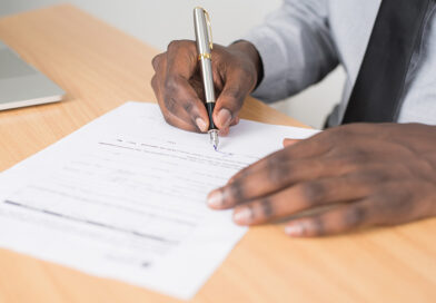 Do you need a will AND a power of attorney?